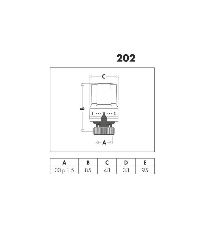 Orinatorio sospeso FORTY3 - 37 x 33 cm - cod FO029 - CERAMICA GLOBO
