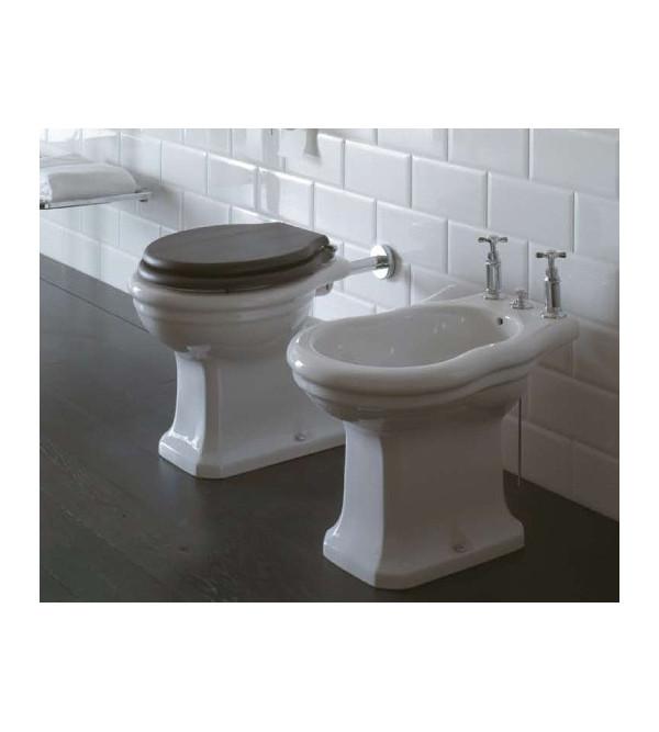 Ceramica Globo sanitari per bagni vendita shop online ...