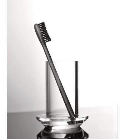 Free-standing toothbrush holder TL.Bath Luce 512