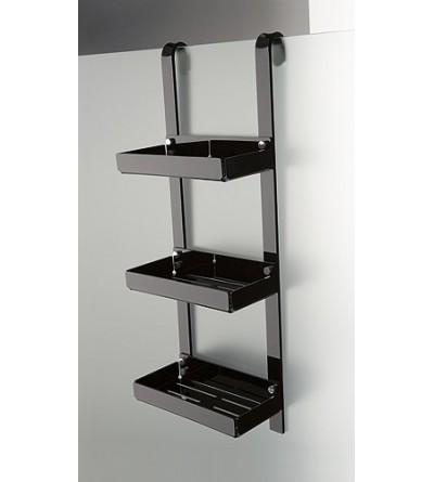 3 estantes para ducha TL.BATH 1123