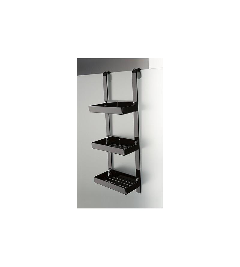 3-tier hanging shelf...