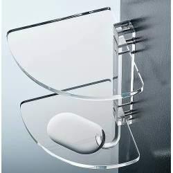 Angolare doccia Art. 0605