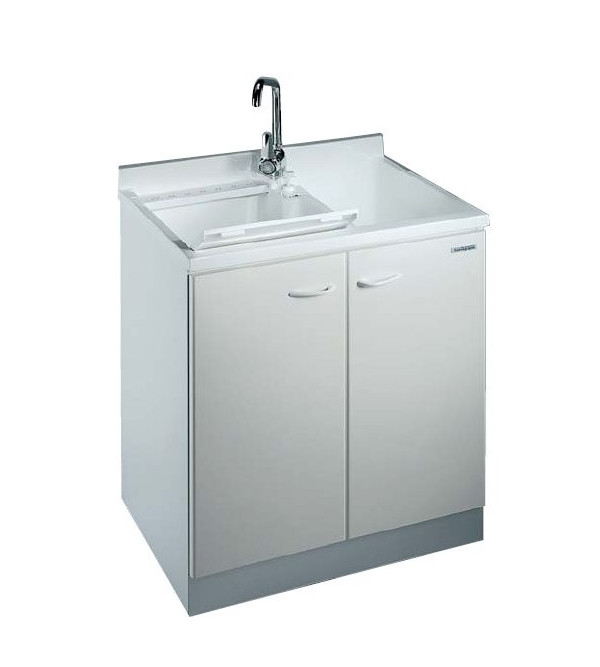 Monte Grappa mobiletti lavatrice bagno vendita online - Rubinetteria ...