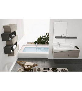 Mobile bagno bmt FLY 7