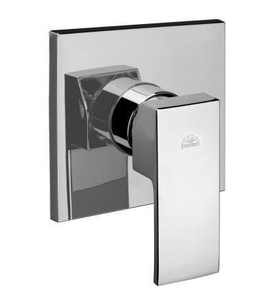 Miscelatore doccia incasso Paffoni LES/LEC/LEA010