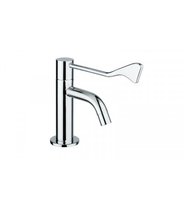 Single Lever Mixer Clinic Fittings Sink Fittings Bathroom Fittings Clinic Tap