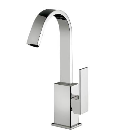 MEZCLADOR PARA lavabo EF-EL876/877/878CR