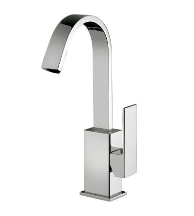 Miscelatore lavabo Paffoni EF-EL876/877/878CR