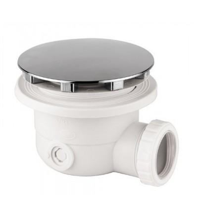 Piletta sifone x piatto doccia diametro 90 - P00001