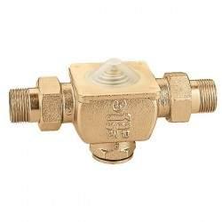 2-way piston zone valve...