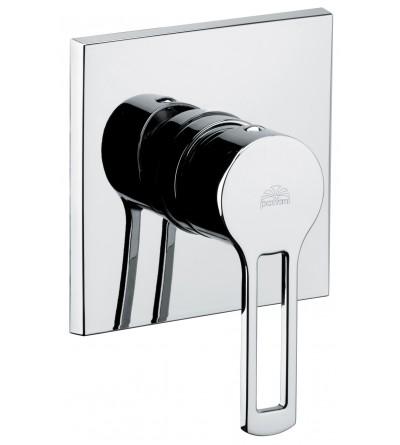 Miscelatore doccia incasso Paffoni RINGO RIN/WS010