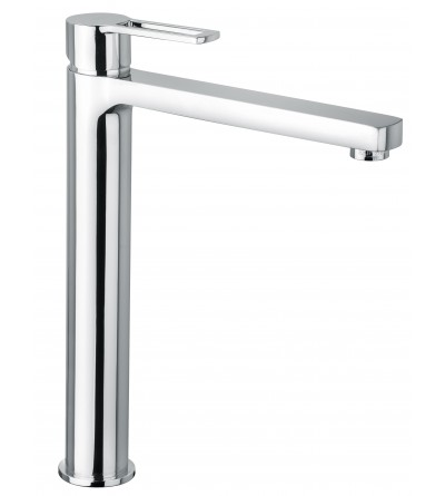 Miscelatore lavabo alto Paffoni RINGO RIN/WS081/085