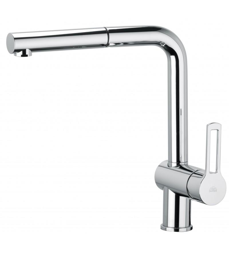 kitchen sink mixer with...