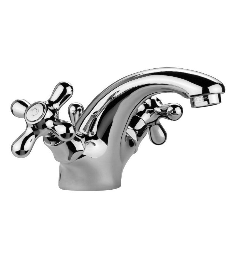 Wash basin mixer tap...