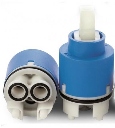cartuccia ricambio per rubinetti paffoni ZA91100R