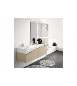 Mobile bagno FLY 11