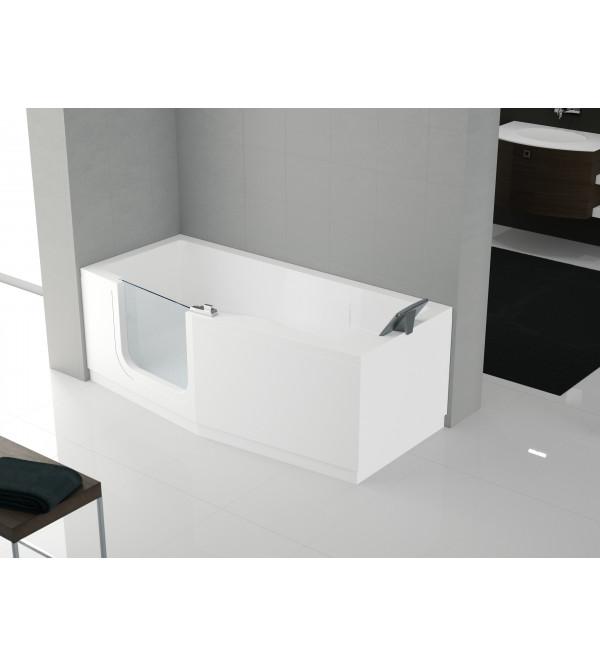 vasca novellini calos in promozione sito ufficiale