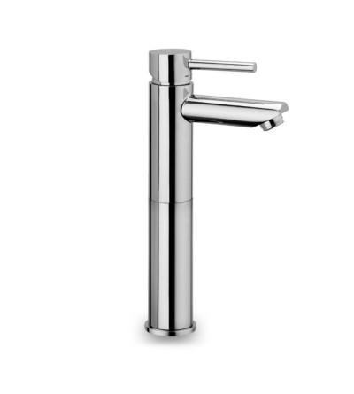 Miscelatore lavabo alto Paffoni STICK SK071H120