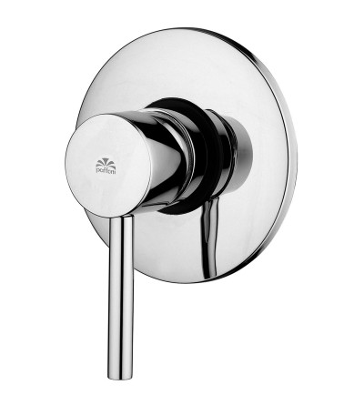 Concealed shower mixer STICK SK010 Paffoni