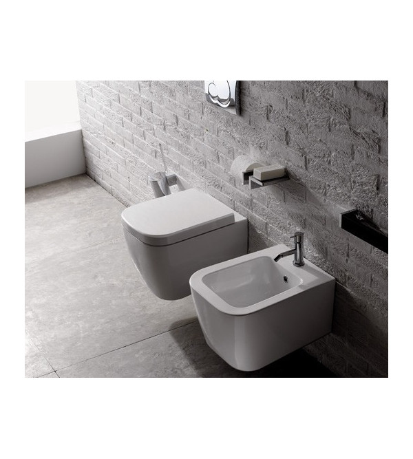 https://www.rubinetteriashop.com/12802-thickbox_default/vaso-sospeso-con-sedile-globo-stone-4536-sss03.jpg