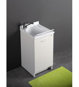 lavatoio montegrappa edilla 50 x 45 m200.002