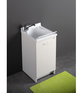siège de toilettes MONTEBIANCO POZZI&GINORI NICLAM N7