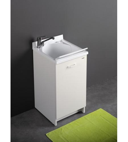 Lavelli montegrappa 28 images mobili lavelli lavandini - Montegrappa mobili bagno ...