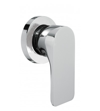 Concealed Shower Mixer Raf Rubinetteria T2  T2-83