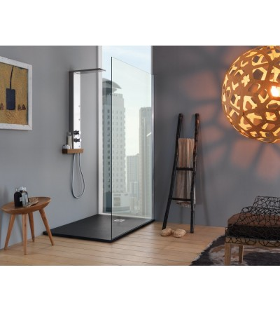 shower column samo axi trendy kr5000