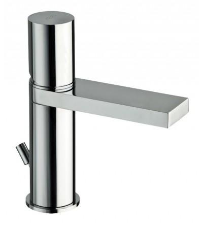 Mezclador monomando de lavabo Resp italia 352/A