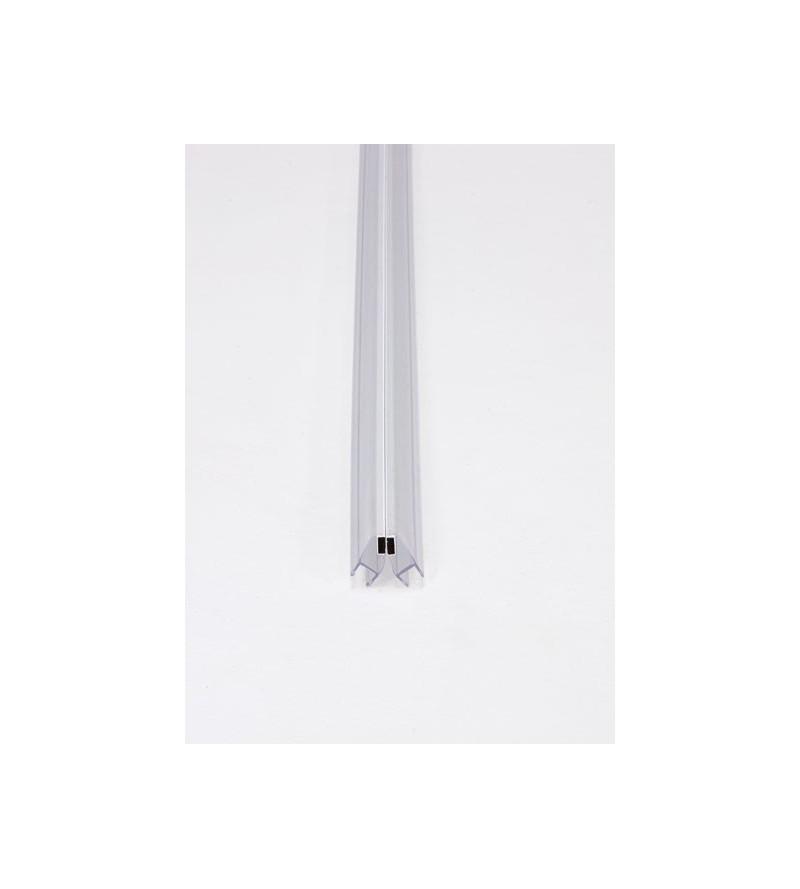 Guarnizioni Per Box Doccia.Gruppo Guarnizioni Magnetiche Per Box Polaris Samo Ric1093