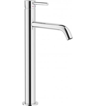 Miscelatore lavabo alto nobili acquarelli AQ93128/2CR