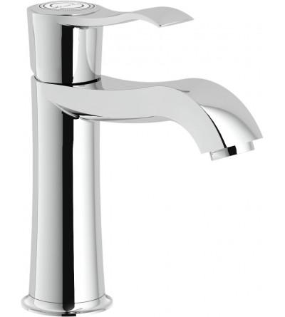 wash basin mixer  nobili sofì SI98118/1