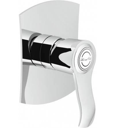 Shower mixer nobili sofì SI98108