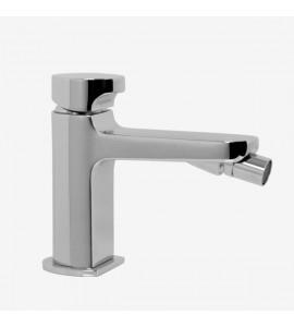 Dosatore sapone liquido a parete Tl.bath QUEEN 6623