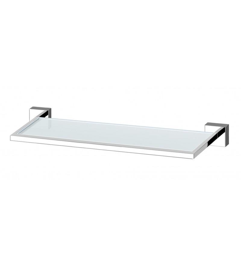 Glass shelf 50 cm Pollini...