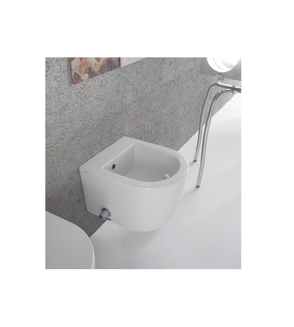 Ceramica Globo sanitari per bagni vendita shop online - Rubinetteria ...