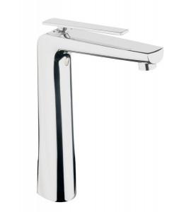 Lavabo con fotocellula art 01250