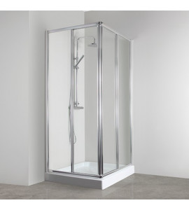 Box Doccia Tda Speedy.Tda Box Shower Bathroom Accessories Online Sale