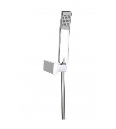 Webert Wolo AC0114 Shower set