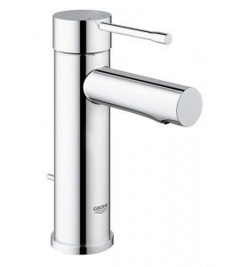 Basin Mixer Grohe Essence 32898001