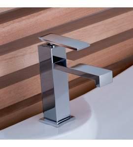 Miscelatore lavabo monocomando Hego PASOL 0PA00088A11