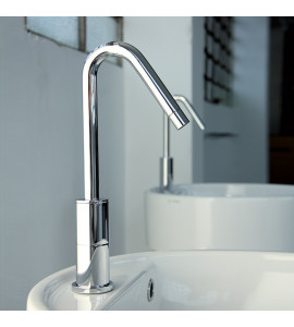 Mitigeur de lavabo Hego PROFUMI 0PR00088F09