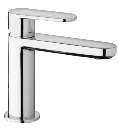 WASH BASIN MIXER PAFFONI CANDY CA075