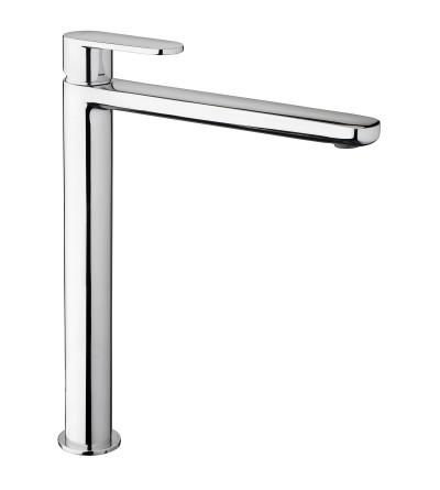 mitigeur de lavabo haute PAFFONI CANDY CA081/085