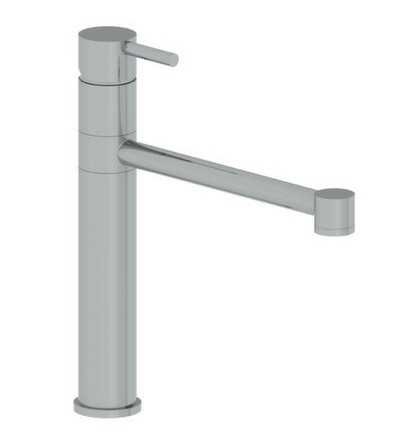 Apm Mixer Taps For Sink Prices Online Rubinetteria Shop