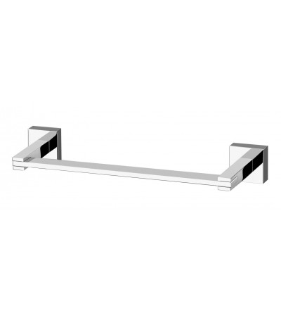 BIDET TOWER RAIL HOLDER POLLINI ACQUA DESIGN LIVE1205
