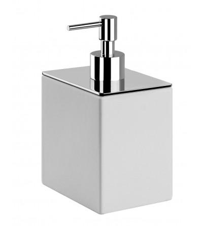 Dosificador da apoyo pollini acqua design ebox 1424A9