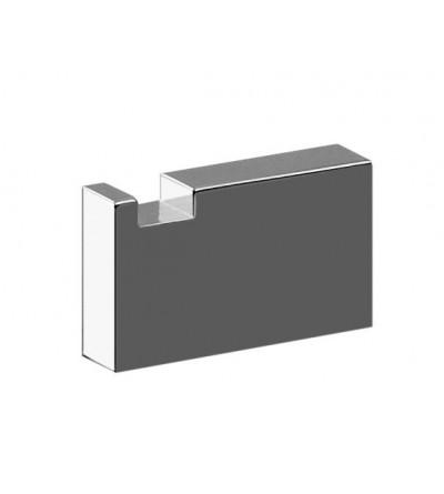 PORTA ACCAPPATOIO POLLINI ACQUA DESIGN EBOX1407