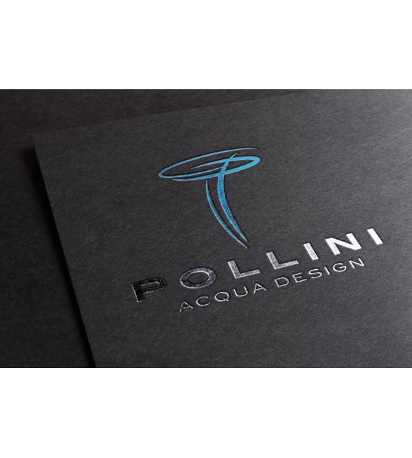 Porta asciugamano lavao bidet pollini acqua design carlotta ca1505s1 ca1506s1 rubinetteria shop - Porta acqua termosifoni ...